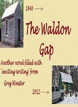 The Walden Gap