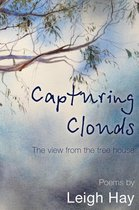 Capturing Clouds