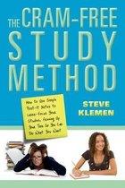 The Cram-Free Study Method
