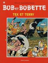 Tex et Terry