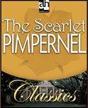 Scarlet Pimpernel, The