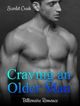 Craving an Older Man: Billionaire Romance