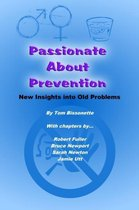 Passionate About Prevention