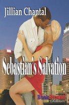 Sebastian's Salvation (Bookstrand Publishing Romance)