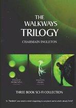 The Walkways Trilogy