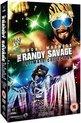 The Ultimate Randy Savage