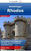 ReiseKnigge: Rhodos