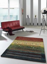 Vloerkleed Ethno 818-110 Multi-160x230 cm