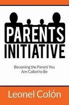 Parent's Initiative