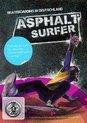 Asphalt Surfer