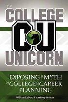 The College Unicorn