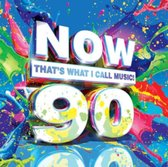 Now That's What I Call Music! 90 [UK]