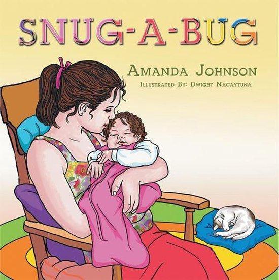 Snug-A-Bug