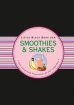 Das LBB der Smoothies & Shakes