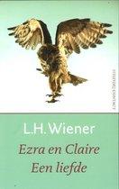 Ezra en Claire