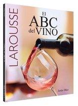 El ABC del Vino