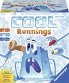 Ravensburger Cool Runnings - Actiespel