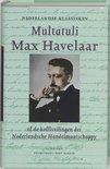Max Havelaar, Nederlandse Klassieken