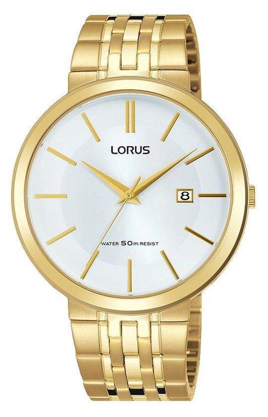 Lorus RH914JX9