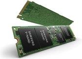 Samsung PM981 MZ-VLB1T00 | M.2 SSD | 1 TB