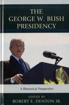 The George W. Bush Presidency