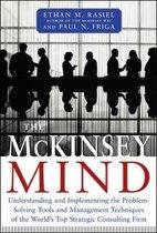 McKinsey Mind