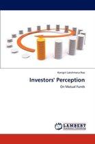Investors' Perception