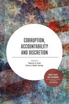 Corruption, Accountability and Discretion