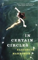 In Certain Circles