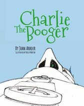 Charlie the Booger