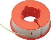 Bosch Spoel - 1,6 mm x  8m