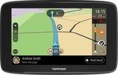 TomTom GO Basic EU - Autonavigatie - 6inch