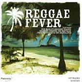 Reggae Fever