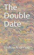 The Double Date