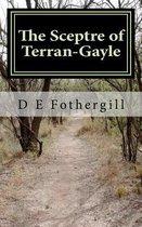 The Sceptre of Terran-Gayle