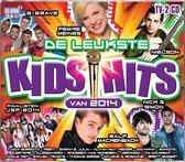 De Leukste Kids Hits Van 2014