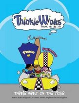 Thinkie Winks on the Move
