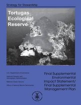 Final Supplemental Environmental Impact Statement/ Final Supplemental Management Plan