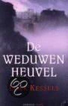 Weduwenheuvel