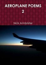 Aeroplane Poems 2