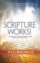 Scripture Works!