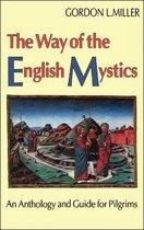 The Way of the English Mystics