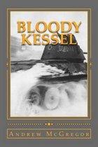 Bloody Kessel