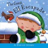 The Great Elf Escapade