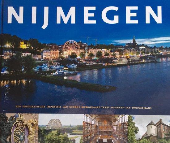 Nijmegen - George Burggraaff |