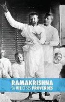 Ramakrishna, Sa Vie Et Ses Proverbes
