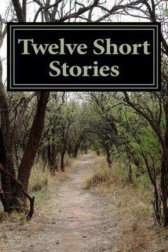 Twelve Short Stories