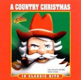 Country Christmas Gold: WXTU FM Philadelphia