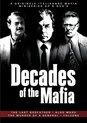 Decades of the Mafia (Aldo Moro, Falcone, The Last Godfather, Murder of a)