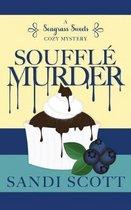 Souffl Murder